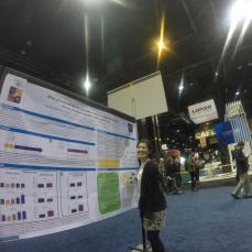 Chicago - Congreso SfN, Lab Team 2015